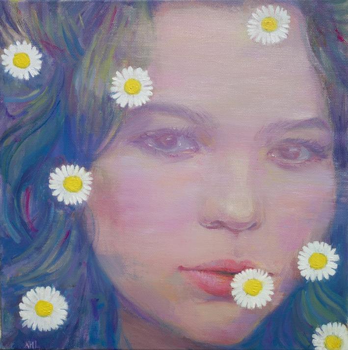 https://xuhualing.com/files/gimgs/28_petites-fleurs-blanches.jpg
